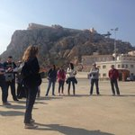 Image of photowalkaguilas from Twitter