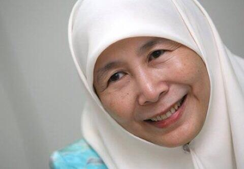 Jangan Lupa : Kak Wan for Kajang. Rise up, M'sian. Reject injustice, press 4 Reform. @n_izzah @anwaribrahim http://t.co/BBLeGe5zed