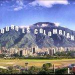 #VENEZUELA ESTAFA MÁS GRANDE DE LA HISTORIA! Estudio concluye que Maduro nació en #COLOMBIA http://t.co/2HpkeXCrmH https://t.co/GjMGie7iOT