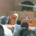 RT @AMAR_2211: @anandmahindra convocation address at IIMA @prakashukla http://t.co/SVmxHJQ9Um