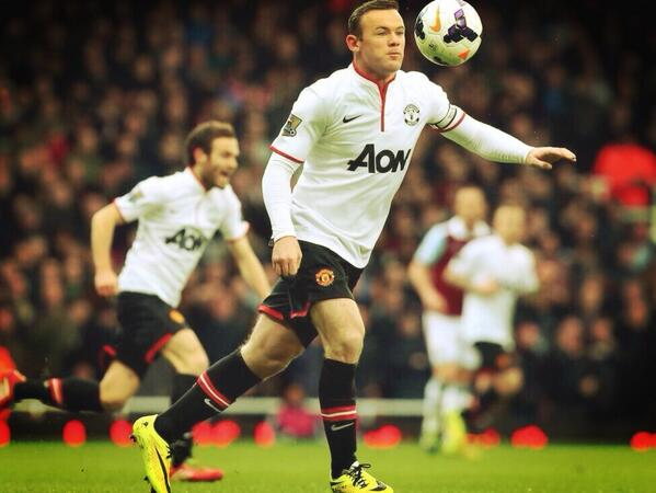 BjW3jCcIgAAbK5r Juan Mata on Man United v Bayern Munich: We will have to ask Ryan Giggs how to beat them!