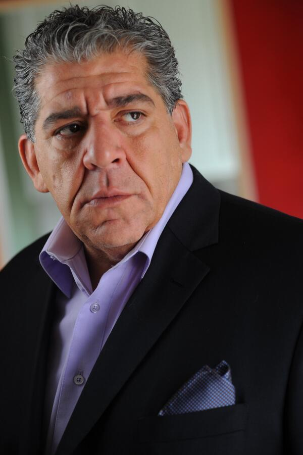 Calling all savages! Joey CoCo Diaz aka @madflavor is here next week! Get your tix today-> http://t.co/wFcpvKLDDQ http://t.co/3LsHlQsJbm