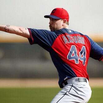 Here's the link to vote for Don't Fail Me as @JohnAxford entrance music:  http://t.co/ni17noIdmX http://t.co/2wPRHUToWH
