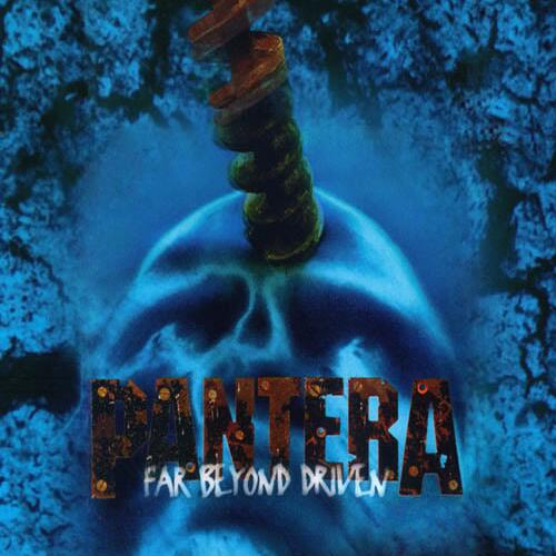 Far Beyond Driven is 20 years old today! Still the Heaviest record to ever debut at #1 on the Billboard Charts. http://t.co/m7ArTYxTWf