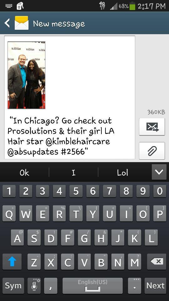 Go out and support please 4 those in Chicago. .. thanks http://t.co/3YESDyw2og