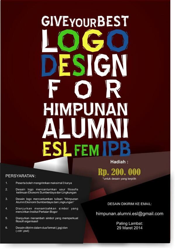 Himpunan Alumni ESL | Klear (formerly twtrland)