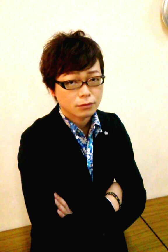 興津和幸の画像 p1_35
