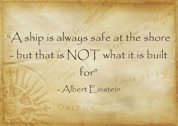Exactly!! RT @andreakornowski: Isn't this the truth... Happy Sunday! #tlap #scitlap http://t.co/IrnpXn6Tck #truth