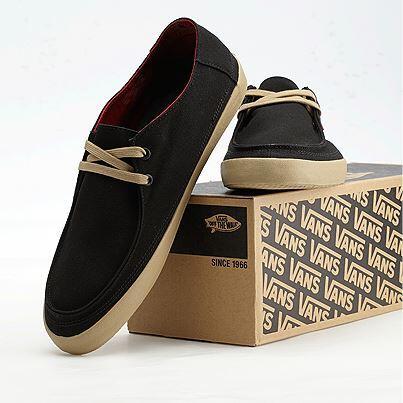 Namshi متجر نمشي  (@NamshiDotCom): احذية #فانز! كاجوال و #موضة ! للطلب: http://t.co/IJa23Jp72H لا يوجد لديك بطاقة؟ نقبل دفع كاش عند الاستلام   #اناقة http://t.co/uZ3FWhpTMP