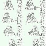 RT @barbiesemken: mulher gosta é disso http://t.co/lv5eRBQHV8