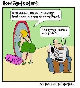 Lol!! http://t.co/fbDtoCdD7V