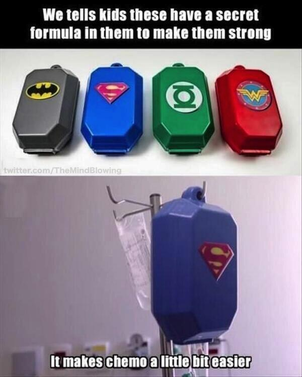Most amazing idea ever: http://t.co/Oqqhpq0rZE