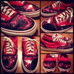 Red galaxys http://t.co/lWDJoy7vRn