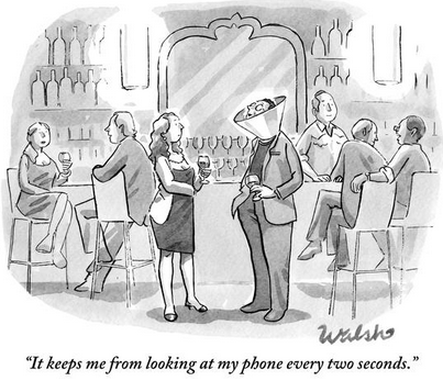 Photo gallery: Our favorite @NewYorker cartoons: http://t.co/2nhLowKYco http://t.co/gqCvBPXvKR