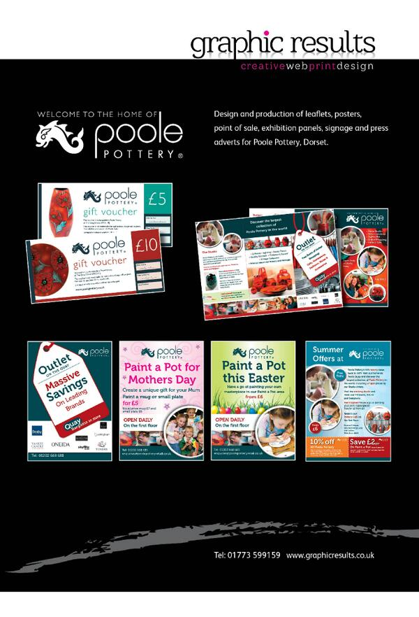 Examples of our design work for one of our clients. Lets meet up & see how we can help your biz http://t.co/c85uSviqrC #shoutout Pls RT