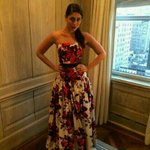 Image of kareena from Twitter