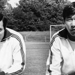 80 DAYS TO GO: Kunishige Kamamoto scored 80 goals for Japan but never played in a #WorldCup - http://t.co/lH7ytQDugF