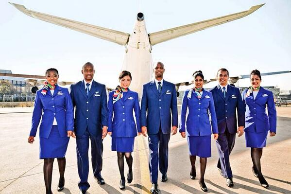 Join the conversation with SAA. The airline that's taking Africa to the World and bringing the World to Africa http://t.co/x5DlWXdIwl