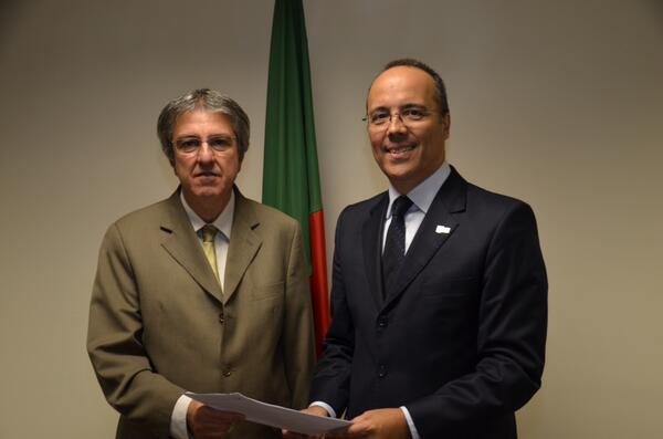 UCPel terá Centro de Solução de Conflitos. http://t.co/cwZPldrhUW http://t.co/mHdmYeovjQ
