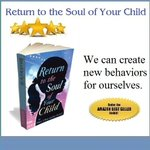 """#kindle Free until Wednesday midnight! """"Return to the Soul of Your Child"""". http://t.co/Ybg5SPOOwv http://t.co/MXElC0Xody"""