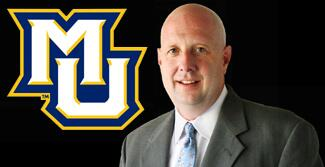 Also, we'll never forget you, Brent. #mubb http://t.co/KDdcKHRRRY