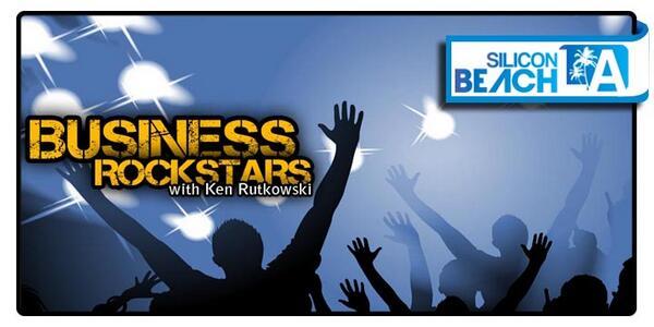 Huge! Congrats! RT @SiliconBeach_LA: @bizrockstars Is Going Nationwide http://t.co/9AB9h1Vzaf #SiliconBeach @kenradio http://t.co/S8ewltLUuQ