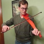 RT @whitehouseostp: #GeeksGetCovered: A mechanical engineer, a 3D-printed fiddle, affordable health care →