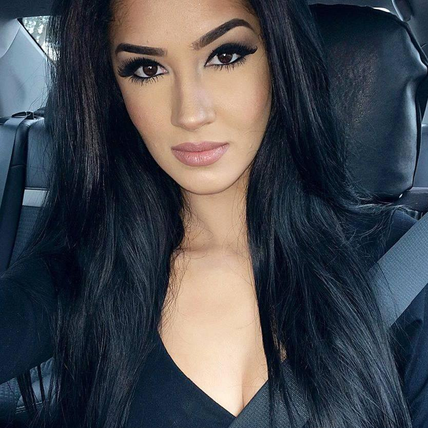 novo mesto single muslim girls Loveawake novo mesto dating site knows single women already have too much on their plate so we take the hard work out of dating for you novo mesto single ladies.