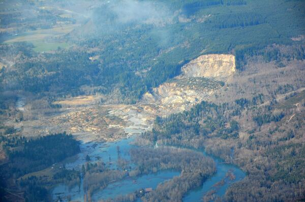 There are no words. #530slide http://t.co/IyFpNfB6As
