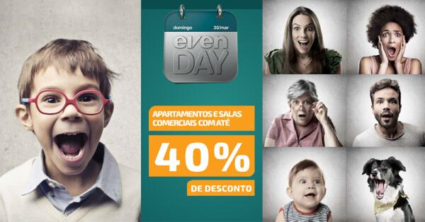 http://t.co/QTUIeqHMjh Só no próximo domingo: compre seu apto. ou sala comercial com até 40% de desconto. Não perca! http://t.co/MDacsHKUVp