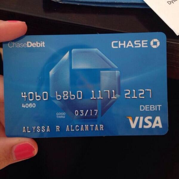 Finally Got My Debit Card! Love The Blue  Scoopnestm. Which Phone Company Is Best Axial Load Test. Online Hospitality Management Degrees. Divorce Lawyers In Ocala Fl Start A Website. Houston Refrigerator Repair Jet Life Quotes. Education For Healthcare Professionals. Non Profit Immigration Lawyers. Pg County Government Jobs Windows Vps Instant. Security Scanning Software Janus Mutual Fund