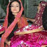 RT @PandeyJaideep: Actress @divyadutta25 duing her visit to Khwaja Moinuddin Chishti in #Ajmer http://t.co/q9GruV6euV