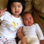 RT @gokila_honey: Youngest Victims of #MH370 . Dear God pls take dem. Take care of  them. #RIPMH370 @Amala_ams @dirvenkatprabhu