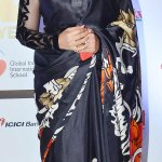 RT @MoviezAdda: @divyadutta25 at the first edition of @timesnow ICICI bank NRI of the year http://t.co/lQBJygUJzq