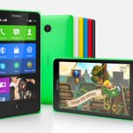 BBM, Vine, OneDrive... what's on your X? http://t.co/ddh0aKJGcQ #GoNokiaX http://t.co/pYVKT69Lu8
