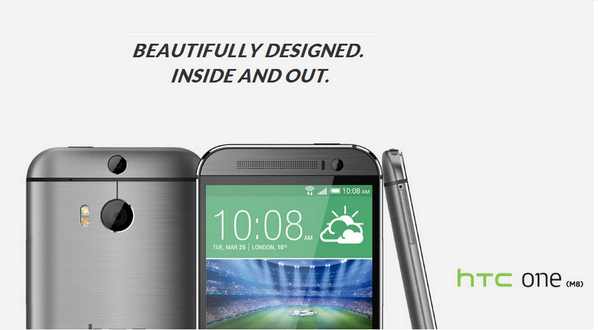 Be the first one to have the all new #HTCOneM8. Buy it online now! http://t.co/UGnhfgAHfT http://t.co/K0UjP2JEbe