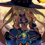 The Witch and the Hundred Knight out today on PS3: http://t.co/HAdts27xk9 Cover the world in swamp mud. Because! http://t.co/RWn8l6udyy