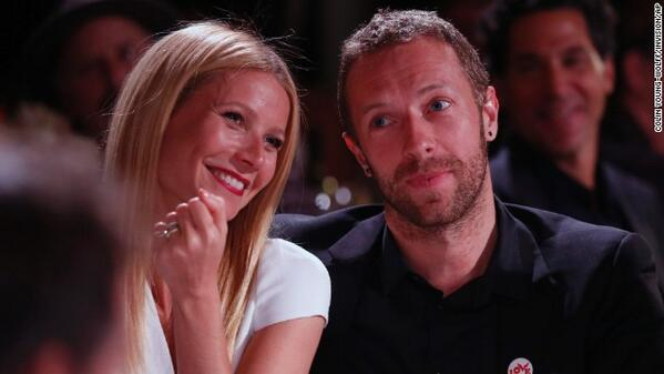 :(:(:( RT @CNNent: Gwyneth Paltrow and Chris Martin announce split http://t.co/W4PHvL52GV http://t.co/n1CqVuYcZp