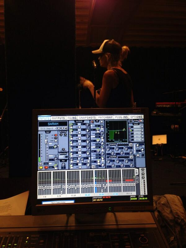 @SarahNHarding more rehearsals http://t.co/sTWdyd82Tr