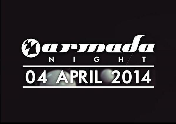 Armada Night 4 Nisan'da @ONIstanbul'da! http://t.co/NEMNQOtMQf @FarukSabanci @NurettinColak @OzzyXPM  @Popovmusic http://t.co/7HvQEAiH3y