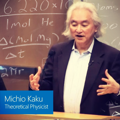 Join @michiokaku on a tour of the #future & the mind-based #tech that will disrupt #business http://t.co/bIdXysJCxl http://t.co/Xo0P9i6FDx