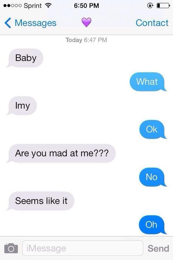 me when I'm mad http://t.co/sxsjU3Szpf