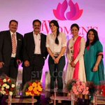 RT @srikutty45: JFW Women`s Summit @taapsee @binasujit http://t.co/J0oBccUfyt @Dhananjayang
