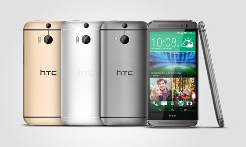 #HTC One (M8) (SIM Free/Unlocked) Only £440.49 (inc vat £530.39) http://t.co/1Qr1EpkP0I … …+ Fast Shipping Worldwide! http://t.co/3NR2AJPTDO