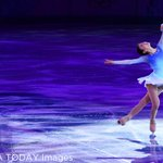 The theme for @yunaaaa's farewell ice shows has been announced: http://t.co/oOdY9krOkk