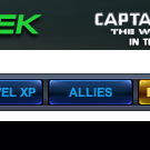 Hey #AvengersAlliance players, there's a badass exclusive new #CaptainAmerica video on MAA. Get gold for watching it.