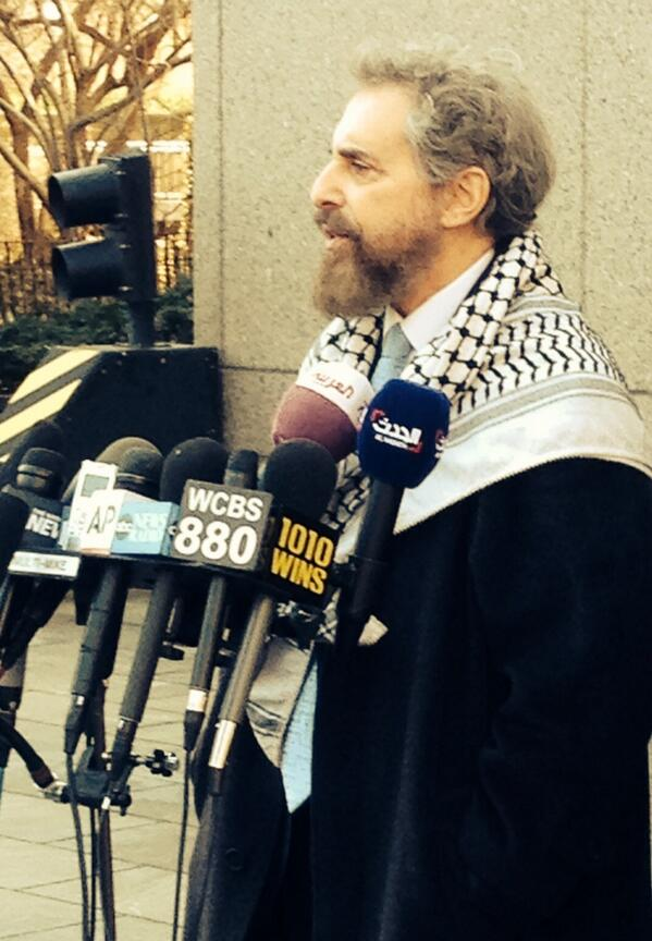 Def atty Cohen vows appeal after bin Laden kin Sulaiman Abu Ghaith convicted http://t.co/v2bzNkxkwq