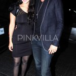 Sunny Leone at Baby Doll's Success Night http://t.co/EkNzFfN8RW