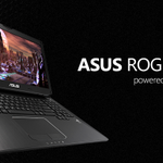Leaner, meaner @ASUS Notebooks powered by #Windows & new @NVIDIA GeForce 800M GPUs! http://t.co/pX1n3xtQt7