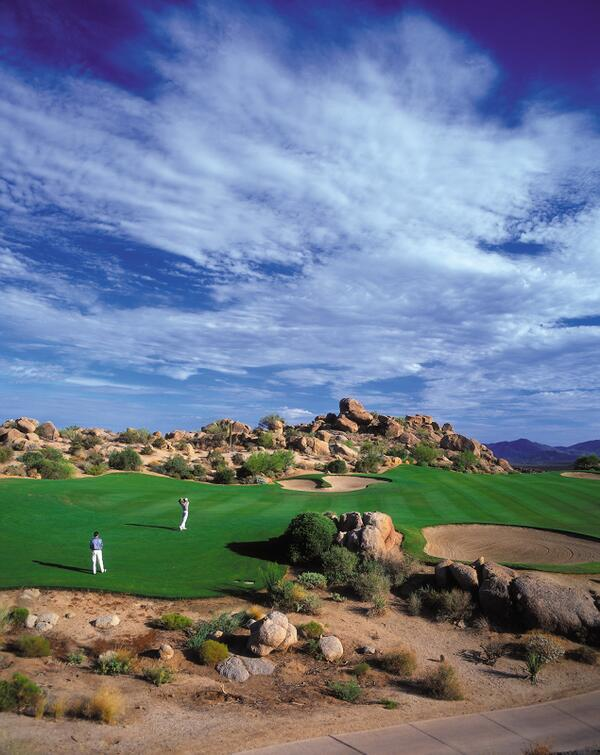 Where is the best place to play?!  US Today 10 Best, voter's choice  #Scottsdale! http://t.co/ZoMlc8AvUr http://t.co/5lajwZbyHY
